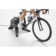 Rulli bici TACX FLUX Smart ciclomulino T2900