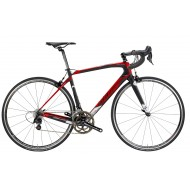 Bici da corsa Wilier GTR TEAM carbonio Campagnolo Athena 11v