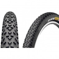 CONTINENTAL RACE KING 29 X 2,2 PROTECTION TL READY