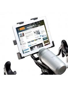 Supporto tablet per rulli TACX T2092