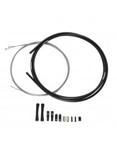 Kit cavi e guaine cambio SRAM Slickwire SRAM strada e MTB