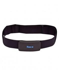 TACX Fascia cardio ANT+ e Bluetooth Smart T1994