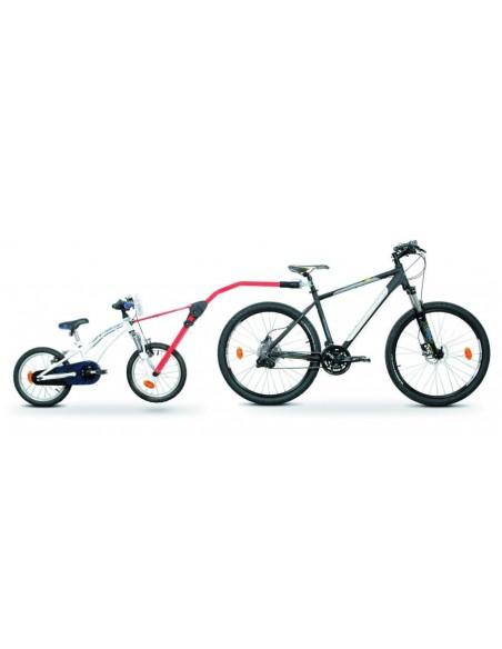 Trail Angel PERUZZO Barra bici bimbo art 300