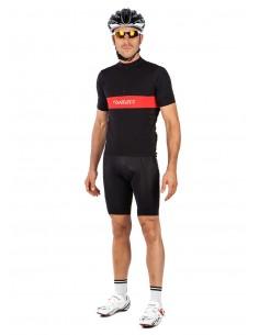 Maglia ciclismo WILER Lino's
