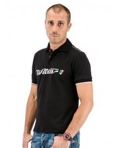 Polo WILIER squadra corse