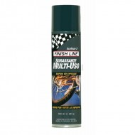BA7137 - FINISH LINE SGRASSANTE ECO TECH 2 600ML