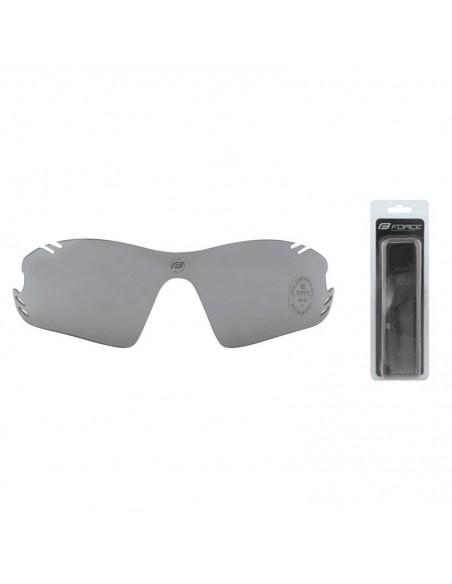 Lenti photocromatiche per occhiali Force PRO