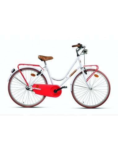 Citybike donna Montana Velocetta SPORT Lady