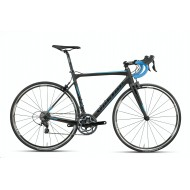 Kit telaio bici da corsa in carbonio VEKTOR RS1