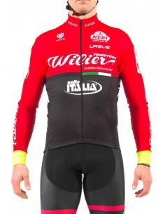Maglia ciclismo squadra WILIER Southeast