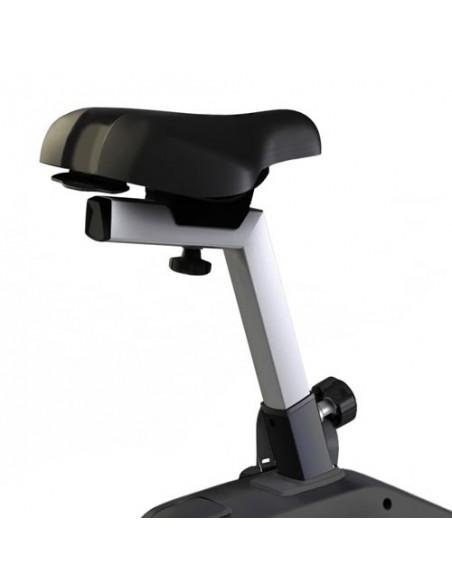 Cyclette Kettler GIRO C1 Black