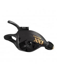 Comando trigger SRAM XX1...