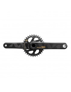 Guarnitura SRAM XX1 Eagle...