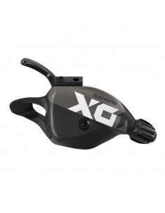 Comando trigger SRAM X01...