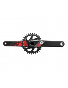 Guarnitura SRAM X01 Eagle...