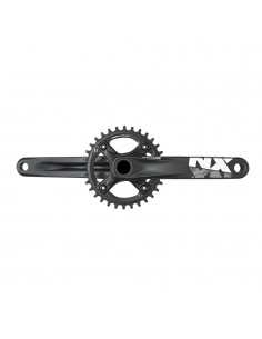 Guarnitura SRAM NX 1x11...