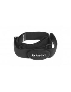 BRYTON Sensore e fascia...