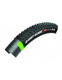 Copertone MTB KENDA 27,5x2.05 Honey Badger XC DTC SCT tubeless ready