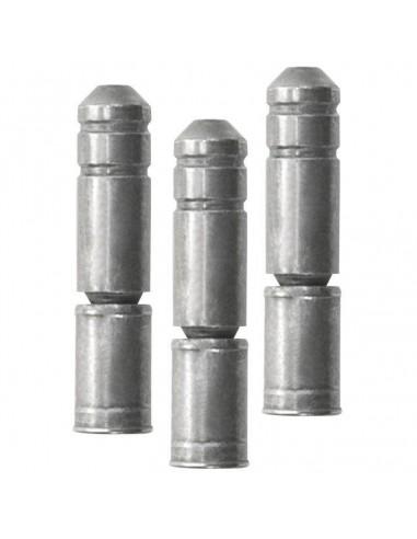 Pin connessione Shimano per montaggio catena set 3 pezzi