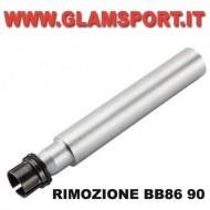 14123 - SUPER B ATTREZZO RIMOZIONE CALOTTE PRESSFIT BB86 BB90