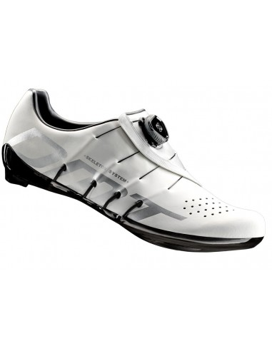 Scarpe per bici da corsa DMT RS1 carbonio