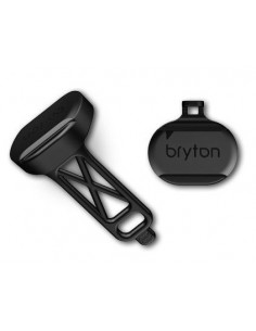 BRYTON Sensore velocita' ANT+