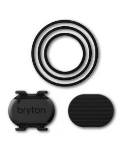 BRYTON Sensore cadenza ANT+