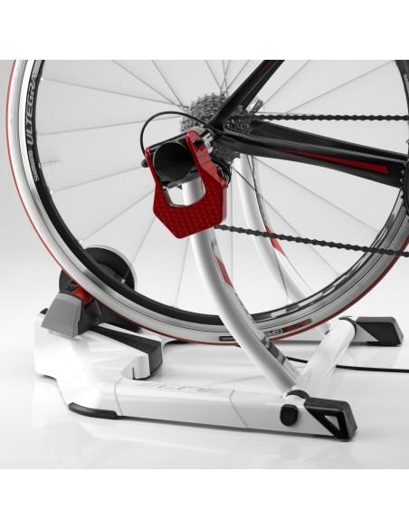 Rulli bici ELITE Qubo Power Mag Smart B+ 2016