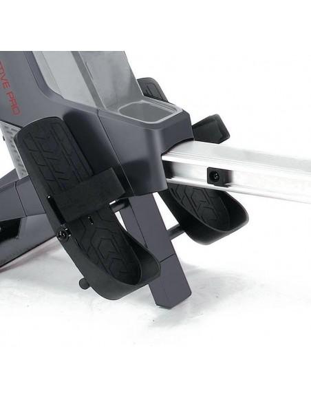Vogatore Toorx  ROWER ACTIVE PRO pieghevole