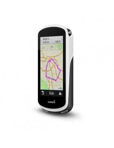 GPS bici GARMIN EDGE 1030