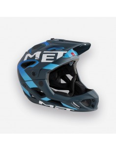 Casco integrale MTB Enduro...