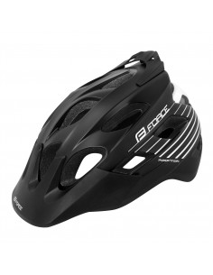 Casco MTB Enduro All Mountain FORCE RAPTOR
