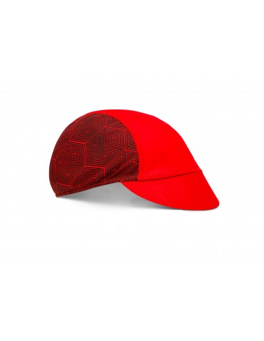 Cappellino ciclismo WILIER microfibra POPS
