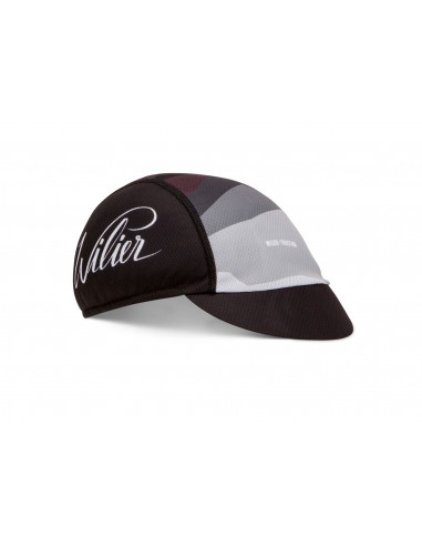 Cappellino ciclismo WILIER microfibra POP OPTICAL