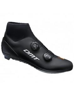 Scarpe INVERNALI per bici da corsa DMT DW1 2018