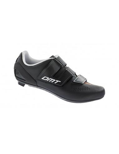 Scarpe per bici da corsa DMT D6 2018