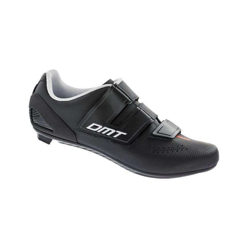 Schuhe D6 per bici da corsa DMT D6 Schuhe 2018 14c127