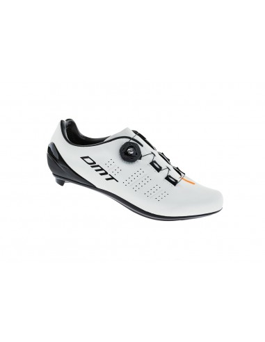 scarpe bici da corsa no 41 5