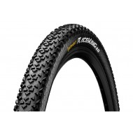 14079 - CONTINENTAL COPERTURA RACE KING 29 X 2,0 PERFORMANCE