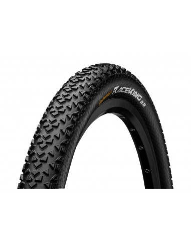 14080 - CONTINENTAL COPERTURA RACE KING 29 X 2,2 PERFORMANCE