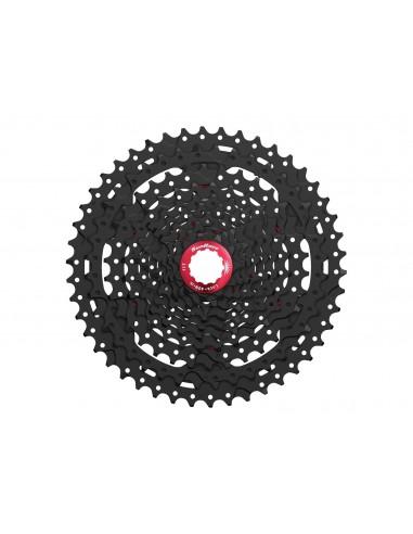 Cassetta pignoni MTB SUNRACE 10 velocita 11-46