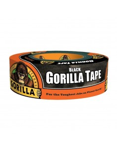 Nastro tubeless Effetto Mariposa caffelatex tubeless tape