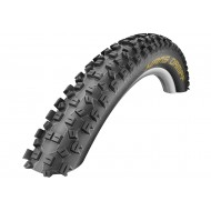 Copertone Schwalbe HANS DAMPF Performance TL-Ready EC 26x2,35 Addix-Compound pieghevole