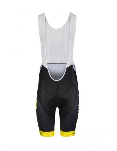 Pantaloncini ciclismo squadra team WILIER Direct ENERGIE 2018