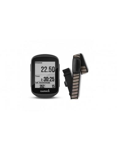 Ciclocomputer GPS GARMIN Edge 130