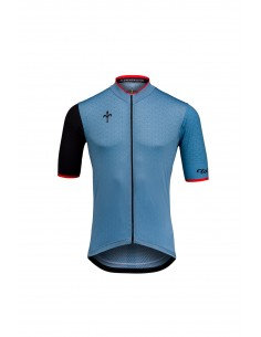 Maglia bici ciclismo WILIER GRINTA NERA