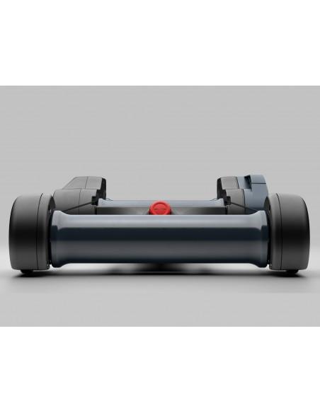 Rulli roller bici NERO 2019 smart interattivo