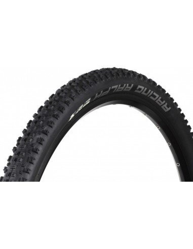 13531 - SCHWALBE RACING RALPH TL-EASY 27,5X2,10 SNAKE SKIN