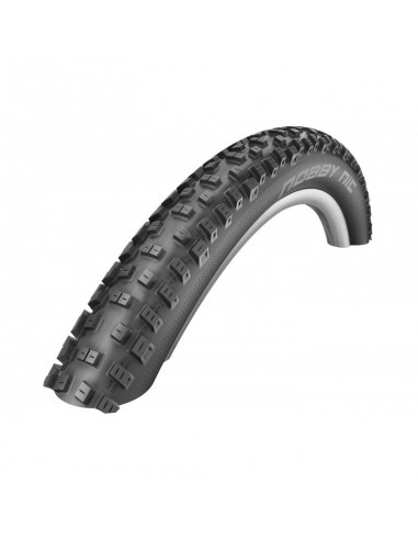 13039 - SCHWALBE NOBBY NIC TL-READY SNAKE SKIN 27,5 X2,25 PACEST