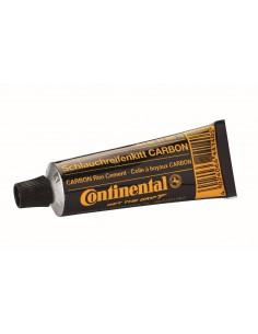 Lattice antiforatura per tubolari MVTEK 125 ml